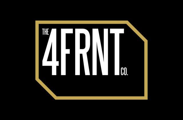 4frntco-logo