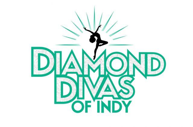 diamond-divas-logo