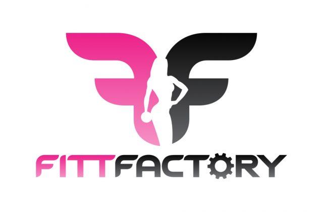 fitt-factoryl-logo