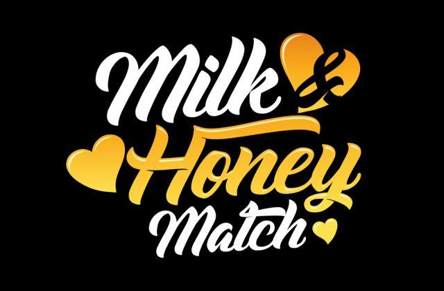 milk-and-honey-match-logo