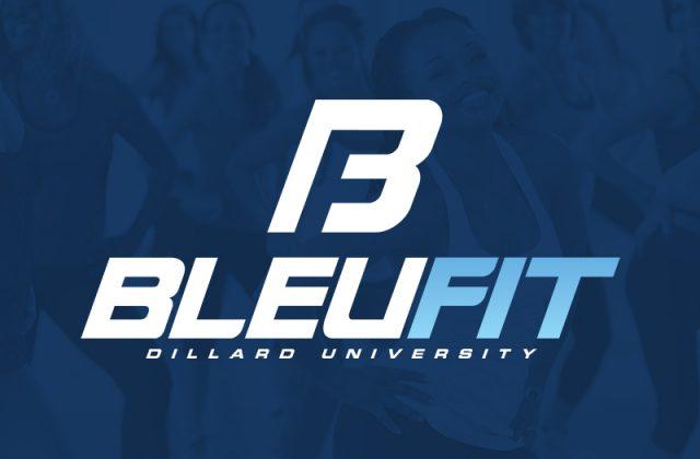 BleuFit-Logo