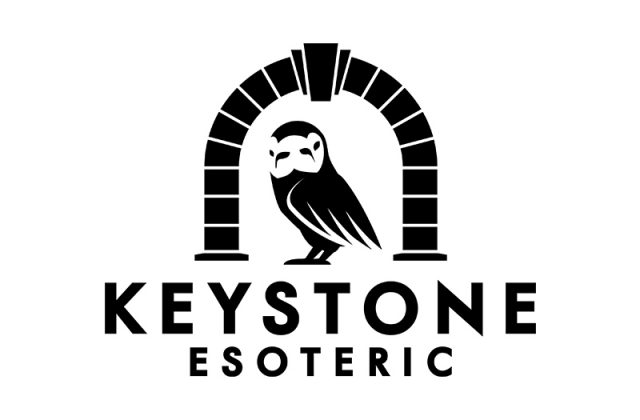 KeystoneEsoteric-Logo