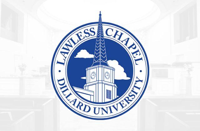 LawlessChapel-Logo