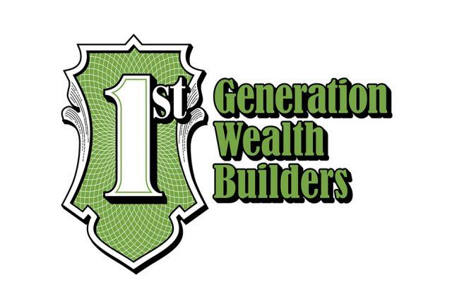 1stGenerationWealthBuilders-Logo