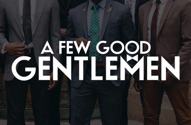 AFewGoodGentlemen-Logo