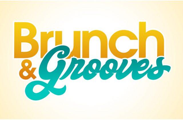 BrunchnGrooves-Logo