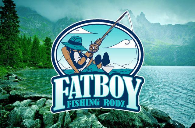 FatBoyFishing-Logo