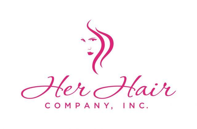 HerHairCompany-Logo