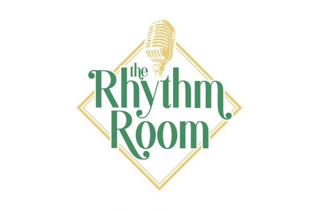 RhythmRoom-Logo