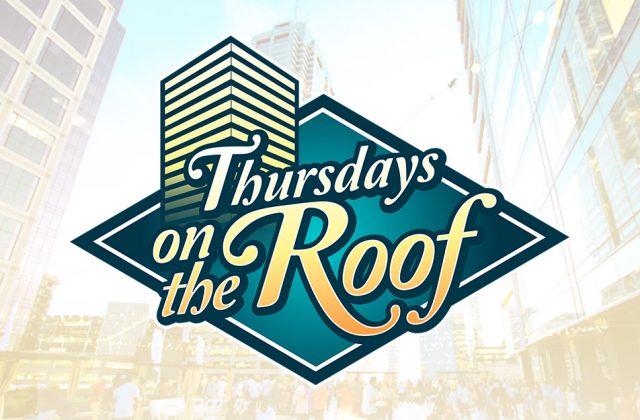 ThursdaysOnTheRoof-Logo